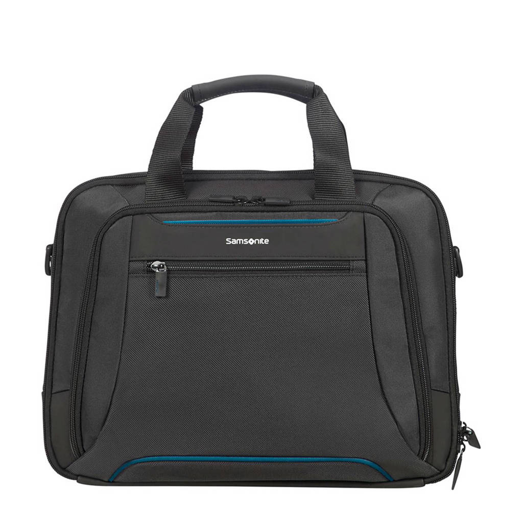 Samsonite laptoptas 14 inch laptoptas