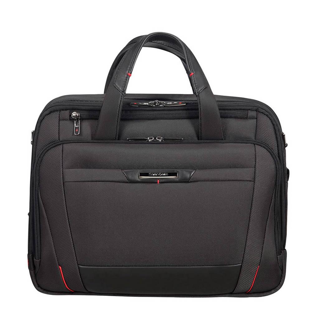 Samsonite Pro-DLX5 15,6 inch laptoptas
