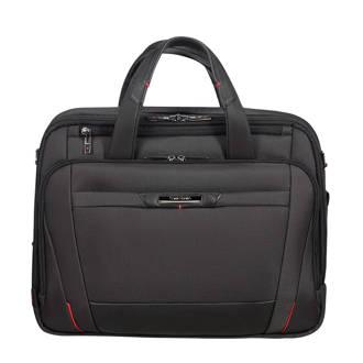 Pro-DLX5 15,6 inch laptoptas