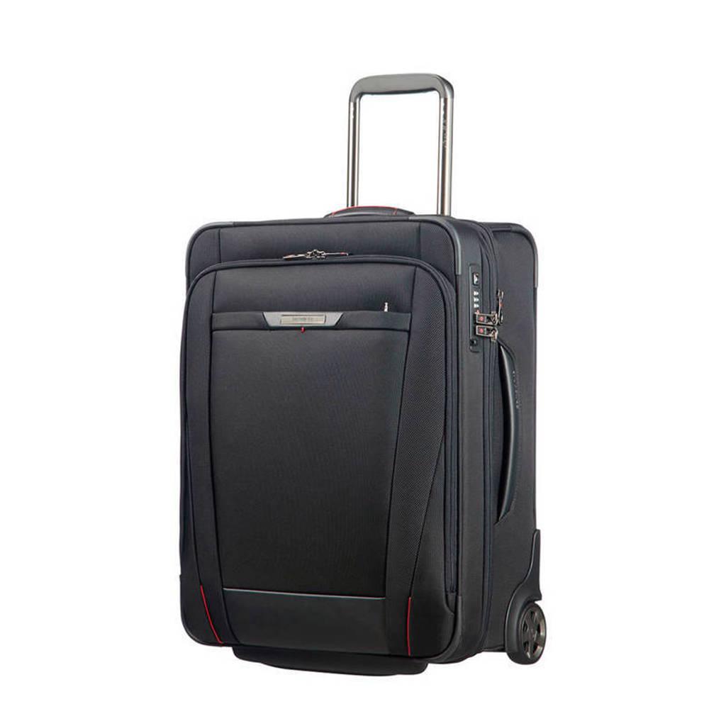 Samsonite Pro-DLX5 15,6 inch Pro-DLX5 15,6 inch laptoptas trolley