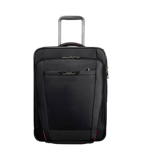 Samsonite Pro-DLX5 15,6 inch laptoptas trolley kopen