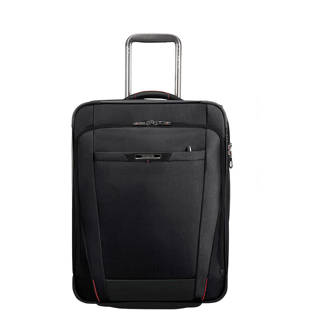 Pro-DLX5 15,6 inch Pro-DLX5 15,6 inch laptoptas trolley