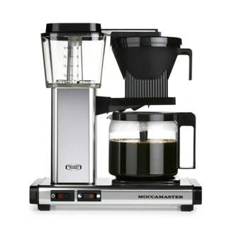 KB741 AO koffiezetapparaat