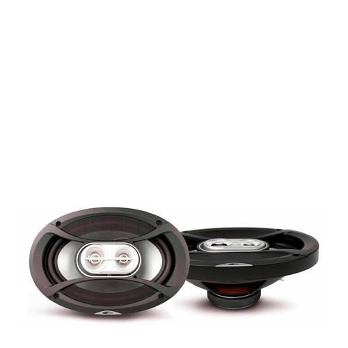 Caliber CDS69G Auto Luidspreker kopen