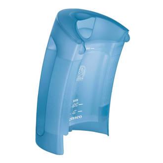 Senseo XL waterreservoir