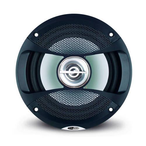 Caliber CDS10G Auto Luidspreker kopen