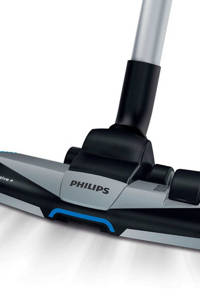 Philips multifunctioneel TriActive + mondstuk