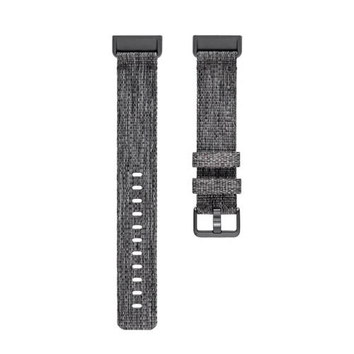 Fitbit Charge 3 polsband (maat L) kopen