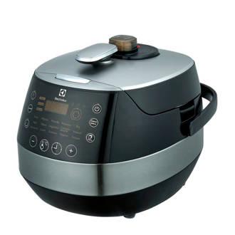 EPR966 multicooker