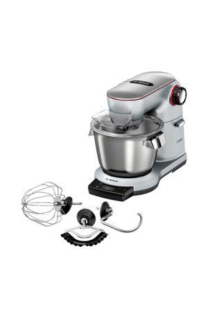MUM9AV5S00 OptiMUM keukenmachine
