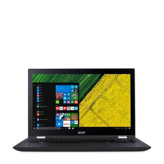 SPIN 3 SP314-51-532E Laptop