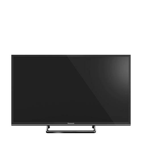 Panasonic TX-49FSW504 Full HD Smart tv kopen