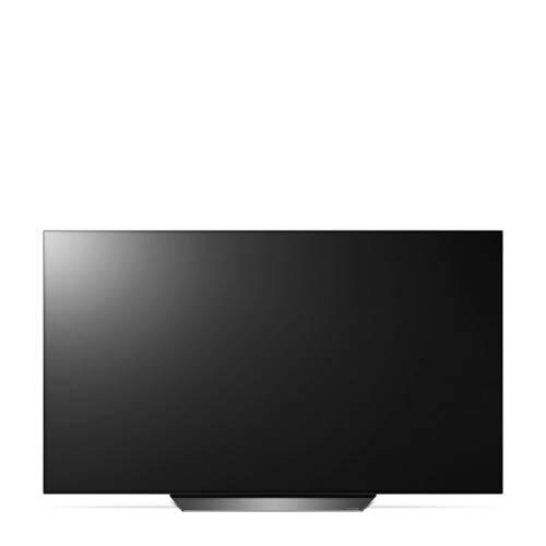 LG OLED65B8PLA OLED tv kopen