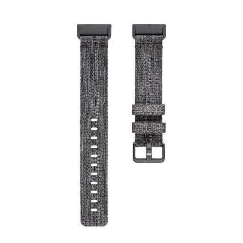 Fitbit Charge 3 polsband (maat S) kopen