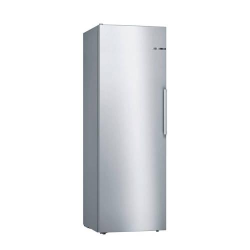 Bosch KSV33VL3P koeler kopen