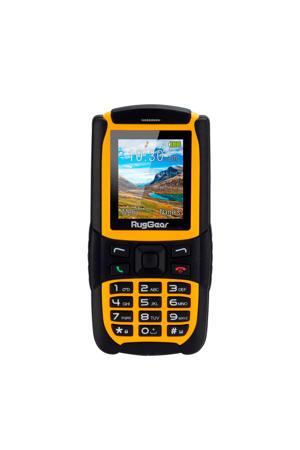 XBY-OUTDOOR mobiele telefoon