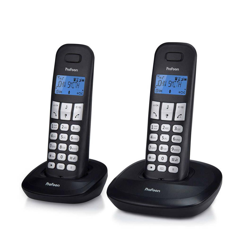 Profoon PDX-1120 huistelefoon