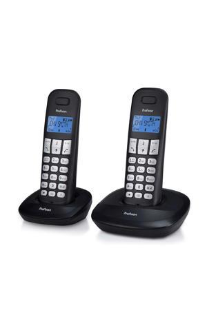 PDX-1120 huistelefoon