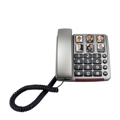Profoon TX-560 huistelefoon kopen