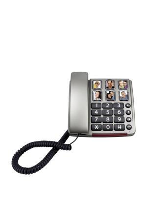 TX-560 huistelefoon
