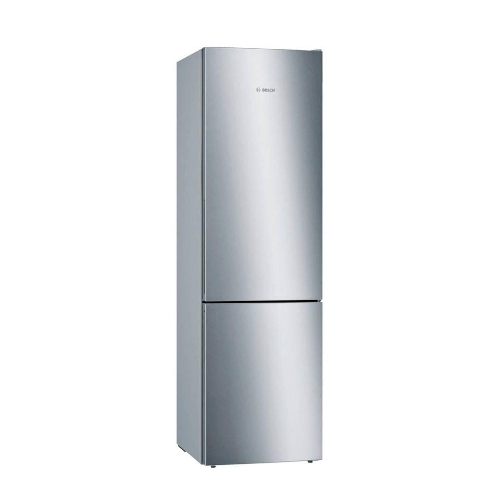 Bosch KGE39VI4A koelvriescombinatie, -