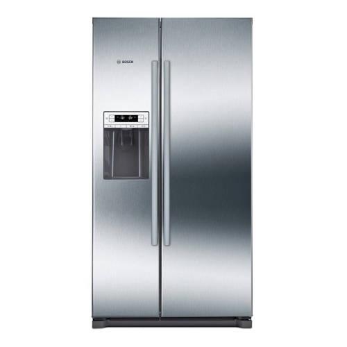 Bosch KAD90VI20 Amerikaanse koelkast kopen