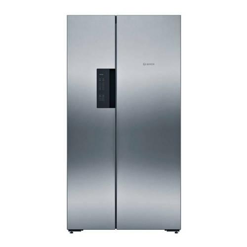 Bosch KAN92VI35 Amerikaanse koelkast kopen