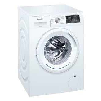 WM14N272NL wasmachine