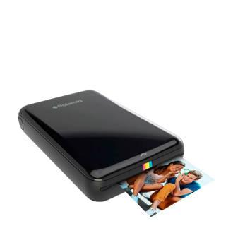 ZIP mobiele printer