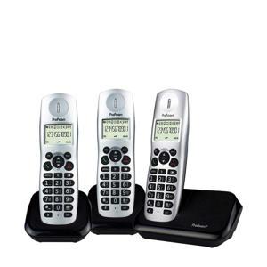 PDX-8330 huistelefoon