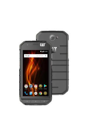 S31 smartphone