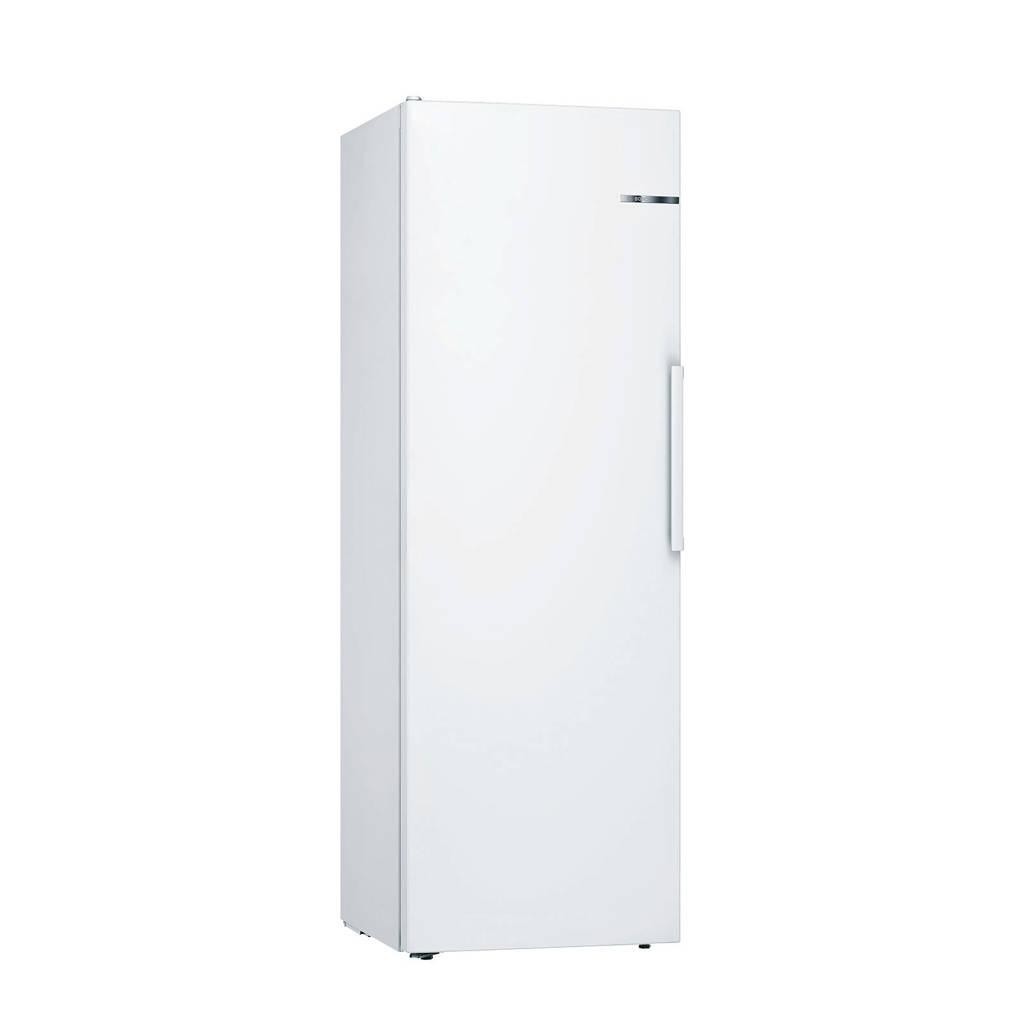 Bosch KSV33NW3P koeler, 324