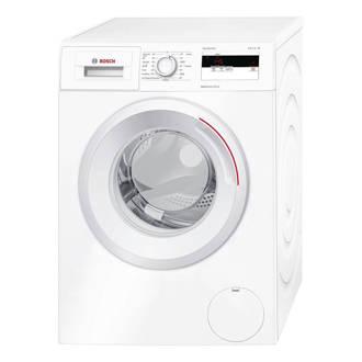WAN28062NL wasmachine