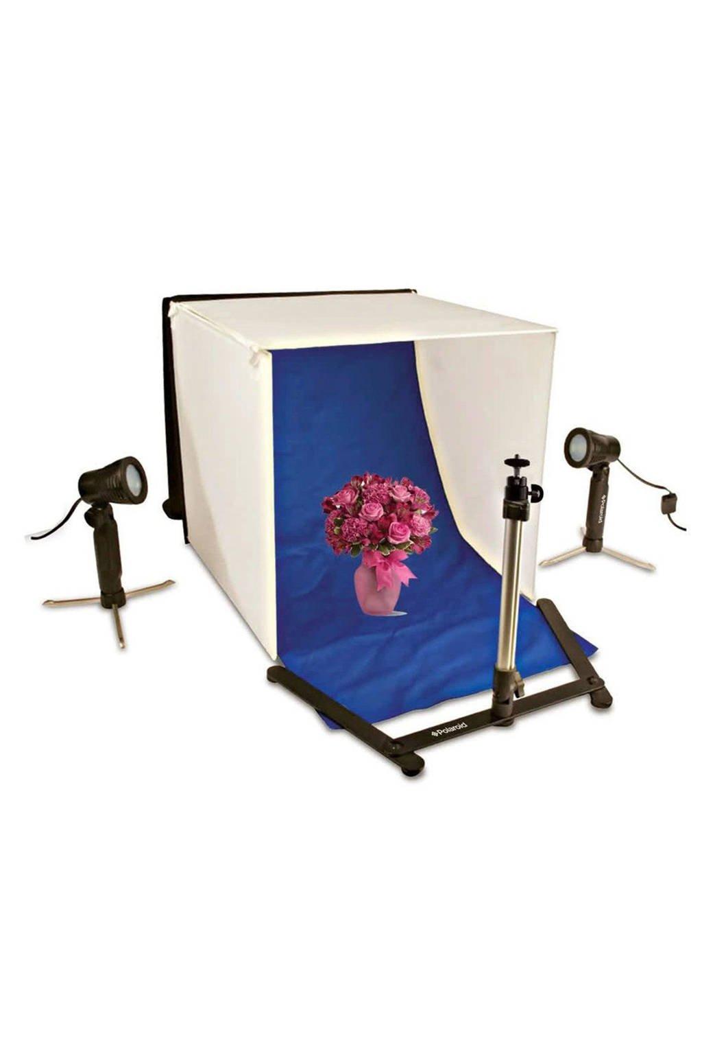 Polaroid Portable Studio Kit Photo