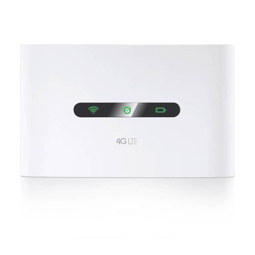 TP-Link M7300 V3 Mi-Fi hotspot kopen