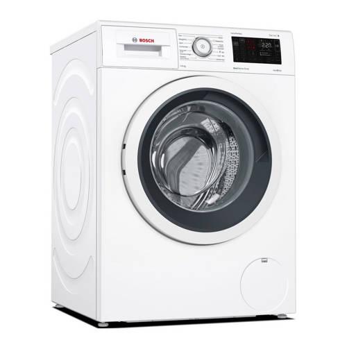 Bosch WAT28542NL wasmachine kopen
