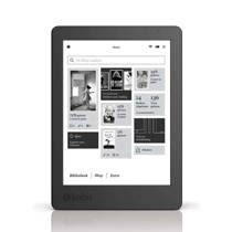 Kobo AURA 2ND REFURB e-reader