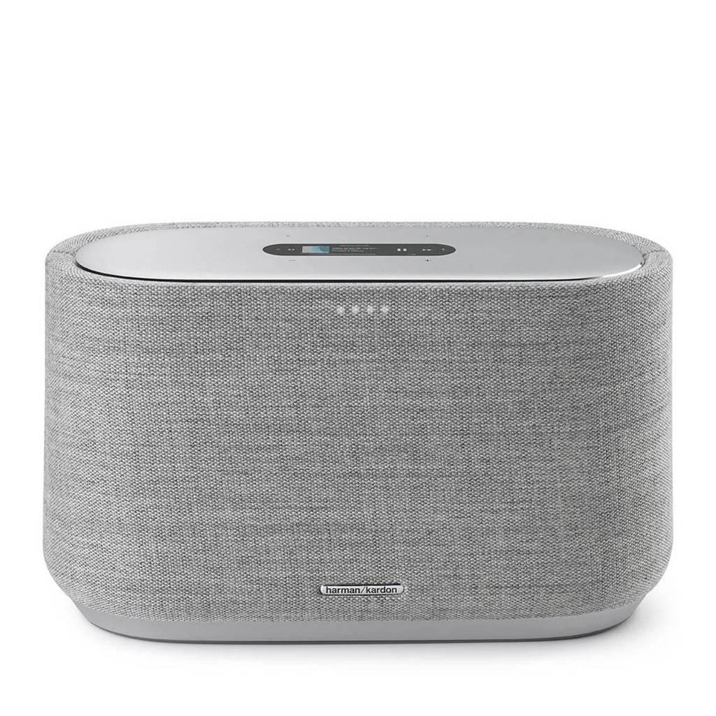 Harman Kardon Citation 300 Smart speaker (grijs), Grijs