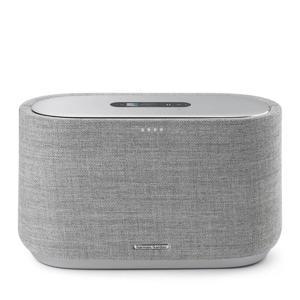 Citation 300 Smart speaker (grijs)