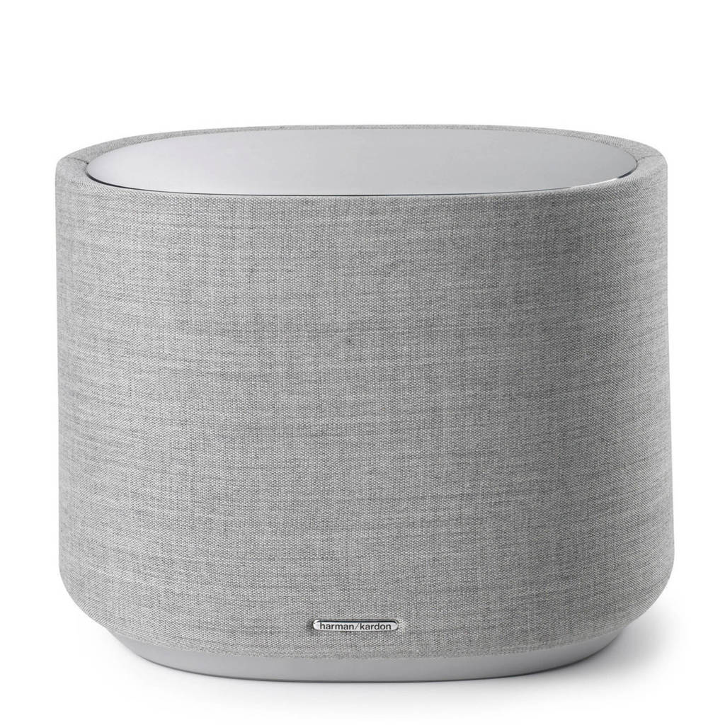 Harman Kardon Citation sub subwoofer, Grijs