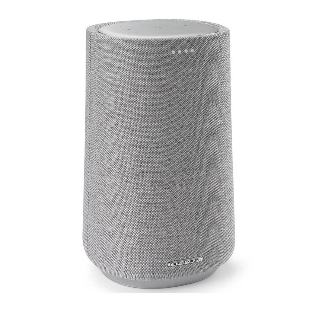 Harman Kardon Citation 100 Smart speaker, Grijs