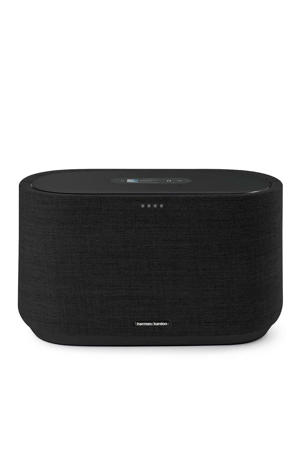 Citation 300 Smart speaker