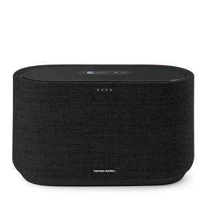 Citation 300 Smart speaker (zwart)