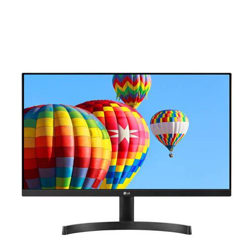 LG 24MK600 monitor kopen