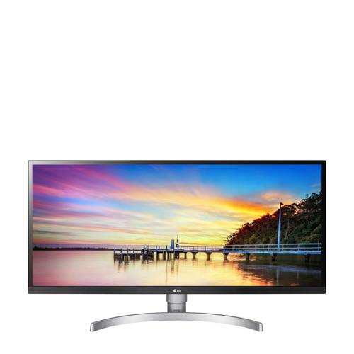 LG 34WK650-W 34 inch UltraWide Full HD IPS monitor kopen