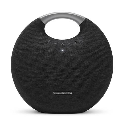 Harman Kardon OS5 Bluetooth speaker zwart kopen