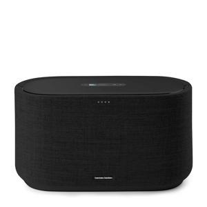 Citation 500 Smart speaker (zwart)