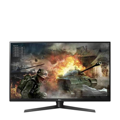 LG 32GK850G-B 31,5 inch Wide Quad HD gaming monitor kopen