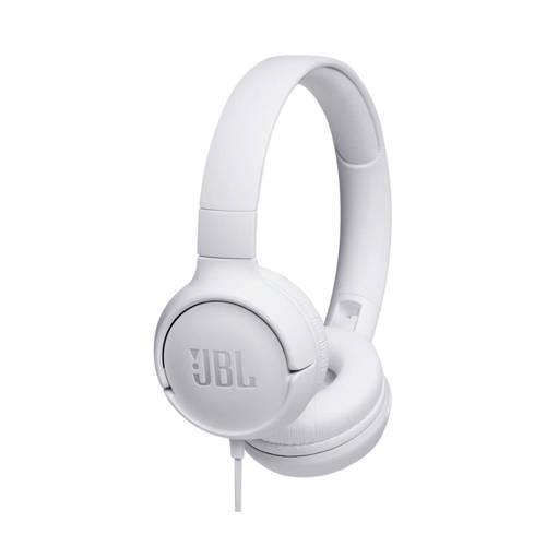JBL on-ear hoofdtelefoon Tune 500 kopen