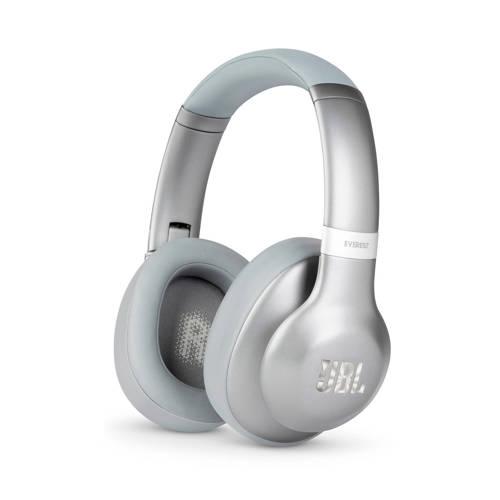 JBL Everest 710GA koptelefoon zilver kopen